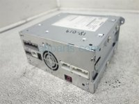$135 Infiniti AM/FM/CD RADIO PLAYER RECEIVER