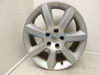 2003 Nissan 350z Wheel REAR 17X8 RIM SLIGHT SCUFF 40300 CD026 40300CD026 Replacement