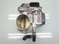 $50 Honda THROTTLE BODY