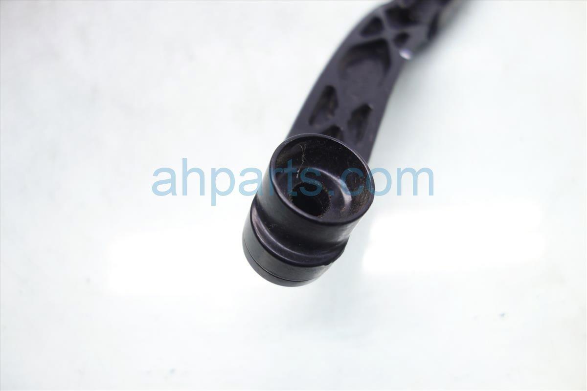2014 Scion FR S Windshield Driver Wiper Arm SU003 02670 Replacement