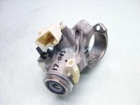 $90 Scion IGNITION CYLINDER ASSY