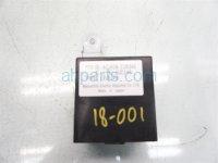 2005 Acura RL REAR SMART RF UNIT 38365 SJA A01 38365SJAA01 Replacement