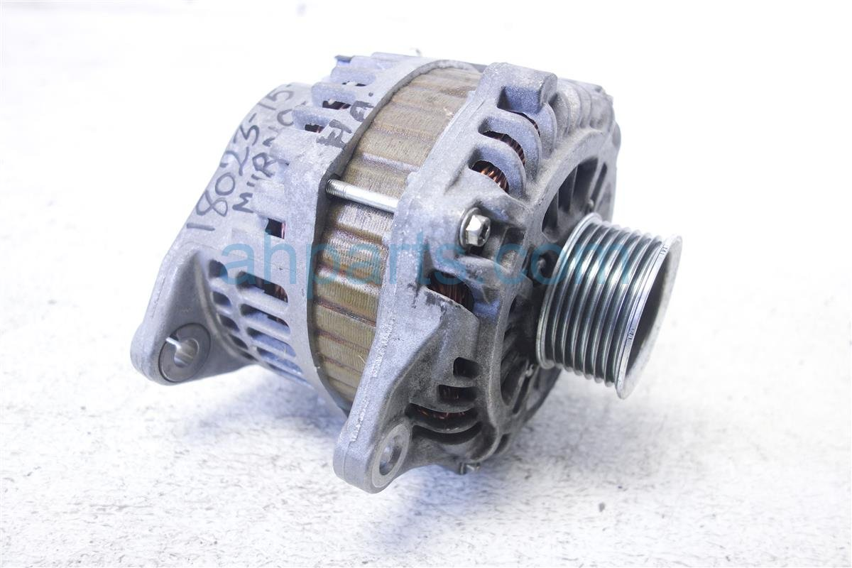 likewise Attachment as well A also Hqdefault likewise Maxresdefault. on nissan murano alternator replacement