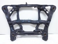 2000 Honda Accord Crossmember REAR SUB FRAME CRADLE BEAM 50310 S87 A01 50310S87A01 Replacement