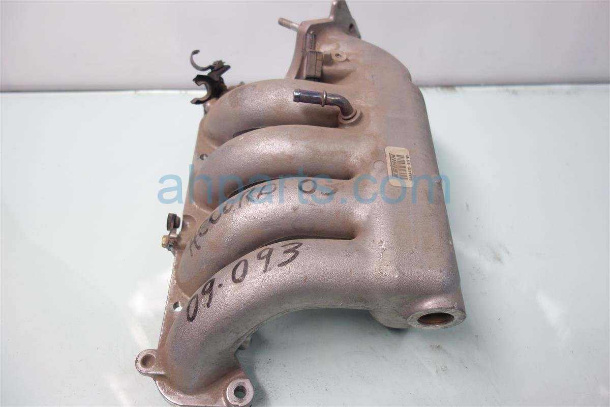 2003 Honda Accord INTAKE MANIFOLD 17110 RAA A00 17110RAAA00 Replacement