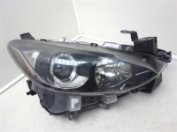 $165 Mazda RH HEAD LIGHT / LAMP