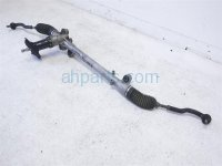$125 Mazda POWER STEERING RACK AND PINION