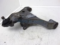 $45 Nissan FR/LH LOWER CONTROL ARM