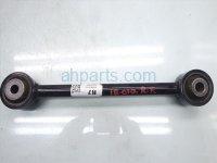 $20 Honda RR/RH FORWARD CONTROL ARM