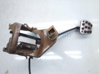 2015 Honda Civic BRAKE PEDAL ASSY 46600 TR0 L01 46600TR0L01 Replacement