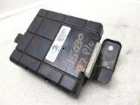 $35 Nissan ABS CONTROL MODULE