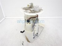 $70 Infiniti FUEL PUMP, 3.5L, MT, COUPE