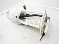 $49 Nissan FUEL PUMP, 4.0L, AT, RWD, SE