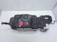 2011 Toyota 4 Runner GAS FUEL TANK 77001 35A20 7700135A20 Replacement