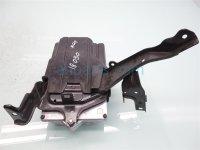2014 Honda Accord ECU Control module ENGINE COMPUTER 37820 5A3 L32 378205A3L32 Replacement