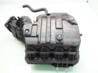 2014 Honda Accord INTAKE MANIFOLD 17000 5A2 A00 170005A2A00 Replacement