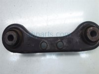 1997 Honda Civic Rear Driver Upper Control Arm. Replacement