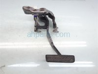 2015 Honda FIT BRAKE PEDAL ASSY 46600 T5R A51 46600T5RA51 Replacement