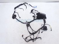 2015 Honda FIT Driver ENGINE ROOM WIRE HARNESS 32120 T5R A70 32120T5RA70 Replacement