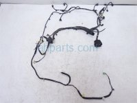 2015 Honda FIT Passenger ENGINE ROOM WIRE HARNESS 32100 T5R A20 32100T5RA20 Replacement