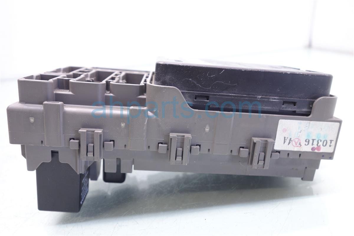 1999 Honda Civic Cabin Fuse Box Assy 38200 S04 A01 96 Replacement
