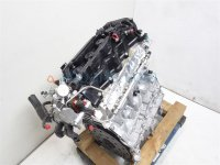 $1500 Honda MOTOR / ENGINE -MILES=21K