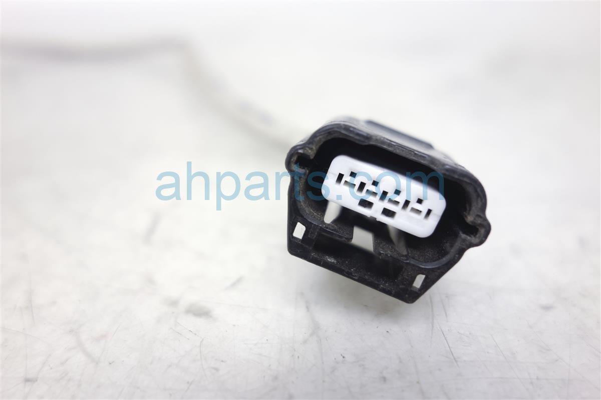 2012 Nissan Quest Front Passenger Air Fuel Ratio Oxygen Sensor 22693 1JA0A Replacement