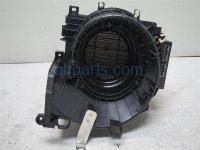 2014 Acura MDX Air BLOWER MOTOR ASSY 79305 TZ5 A42 79305TZ5A42 Replacement