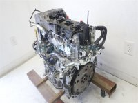 $450 Nissan MOTOR / ENGINE -MILES=55k