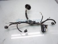 $30 Acura EPS WIRE HARNESS 32105-TZ5-A00