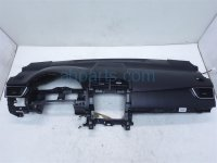 $225 Toyota DASHBOARD INSTRUMENT PANEL ASSY