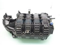 2015 Toyota Camry INTAKE MANIFOLD 17120 0V010 171200V010 Replacement