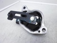 $50 Nissan REAR ENGINE BUFFER MOUNT, 2.5L, CVT