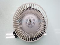 $45 Acura FAN / HEATER BLOWER MOTOR -