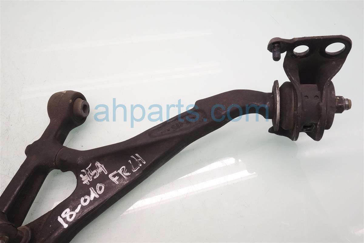 2001 Acura Integra Front Driver Lower Control Arm   51360 ST7 010 Replacement