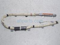 $50 Nissan RH ROOF CURTAIN AIRBAG (AIR BAG)