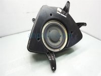 2014 Acura MDX Speaker SUBWOOFER ASSY 39120 TZ5 A11 39120TZ5A11 Replacement