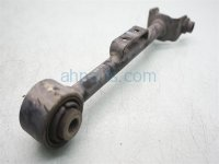 2006 Honda CR V Rear driver UPPER ABS CONTROL ARM 52400 S9A A11 52400S9AA11 Replacement