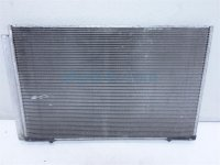 2013 Toyota Sienna AC CONDENSER 88460 08020 8846008020 Replacement