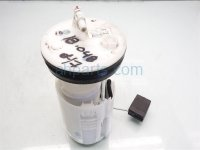 $49 Honda GAS / FUEL PUMP