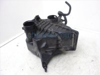 $75 Nissan AIR INTAKE BOX ONLY