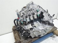 2014 Acura MDX AT TRANSMISSION MILES 2K 20021 5J7 A00 200215J7A00 Replacement