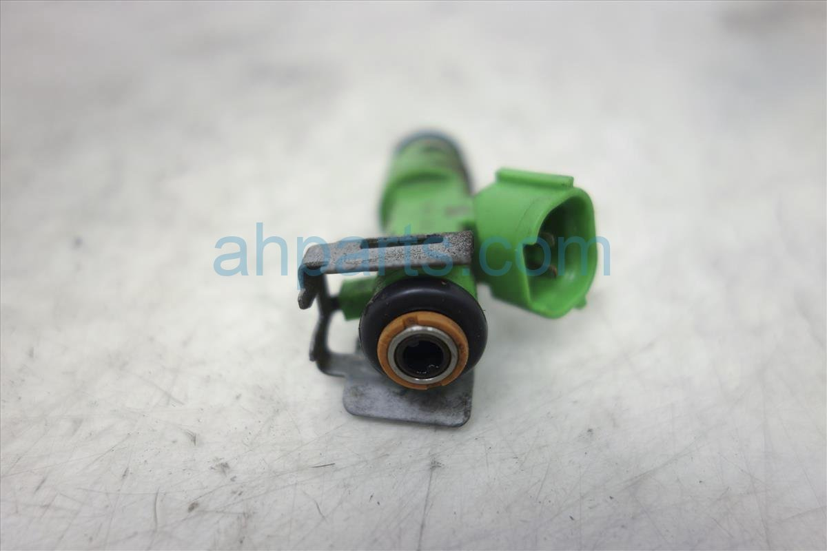 2007 Nissan Altima Fuel Injectors, California, 2.5l, Sl 16600 JA00A Replacement