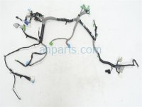 2006 Honda CR V DASHBOARD INSTRUMENT WIRE HARNESS 32117 S9A A03 32117S9AA03 Replacement