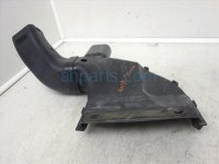 $30 Nissan FRONT UPPER AIR DUCT, 2.0L, CVT