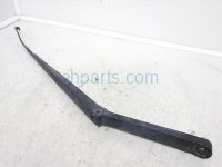 $15 Nissan LH WINDSHIELD WIPER ARM