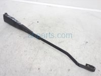 $15 Nissan RH WINDSHIELD WIPER ARM