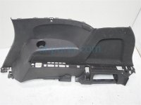 2014 Acura MDX Panel Passenger INTERIOR QUARTER LINING TRIM 84620 TZ5 A01ZB 84620TZ5A01ZB Replacement