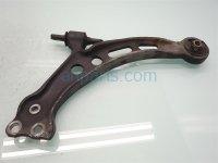 $50 Lexus FR/RH LOWER CONTROL ARM -