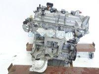 $450 Nissan MOTOR / ENGINE -MILES
